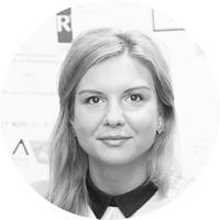 Joanna Kowolik
