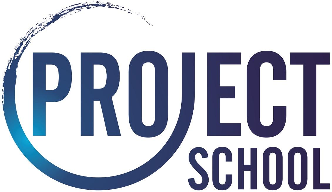 Project School - Szkoła Językowa Katowice