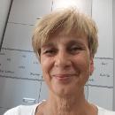 Marzena Tofilska