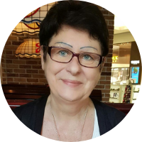 Teresa Nowak
